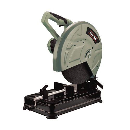 Steel Slicer Saw