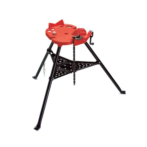 Chain Vise Stand