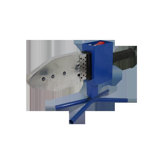 PVC Pipe Fusion Welding Machine